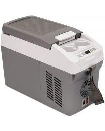 Dometic - CDF11 (11 Liter) 12v Electric Fridge/Freezer
