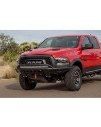 Addictive Desert Designs - Stealth R Front Bumper - F603782890103