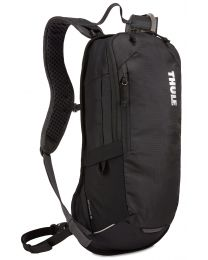 Thule - Uptake Hydration Pack 8L - 3203804