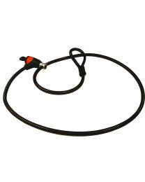 Malone - Guarder Snake Kayak/Bike Cable Lock