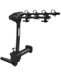 Thule - Apex XT Swing 4 Bike - 9027XT
