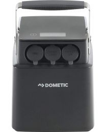 Dometic - 40 Ah Portable Lithium Battery