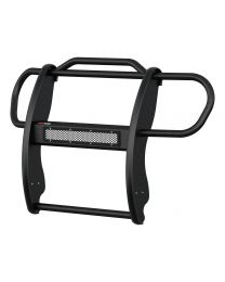 Aries - Pro Series Grille Guard with LED Light Bar - 2170031