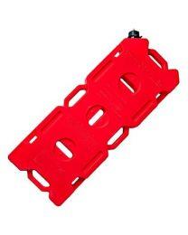 Rotopax - 4 Gallon Gasoline - RX-4G