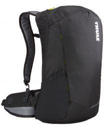 Thule - Capstone 22L Men's Hiking Backpack