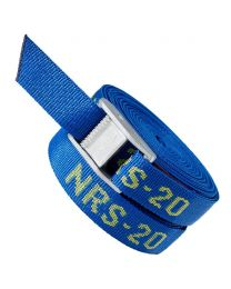 NRS - 1 inch HD Straps - 20 Foot