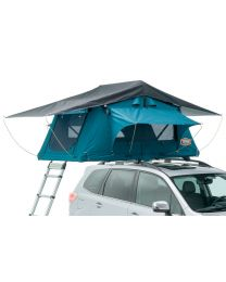 Thule  -  Explorer Series Ayer 2  - Roof Top Tent -  8001AYR02 -  Metal