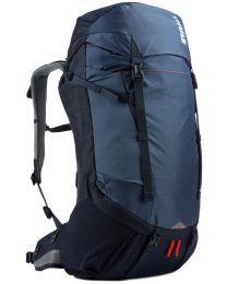 Thule - Capstone 40L Men's Hiking Backpack