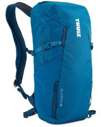 Thule - AllTrail Hiking Backpack 15L - 3203741