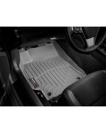 Weathertech - FloorLiner(TM) DigitalFit(R) - 466271