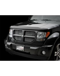 Weathertech - Stone And Bug Deflector - 50264