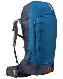 Thule - Guidepost 75L Men's Backpacking Pack