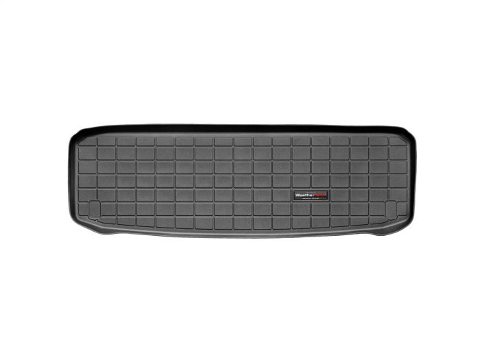 WeatherTech TS0793 TechShade
