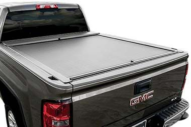 Rolling Truck Bed Covers >> Roll N Lock Roll N Lock R A Series Truck Bed Cover Bt448a