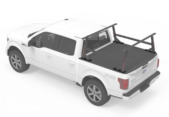 Yakima Tonneau Kit 1 Retrax Xr Series 8001155